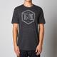 Black Stern Style Premium T-Shirt