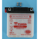 Yumicron High Powered 12-Volt Battery - YB3L-A