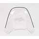 12 in. Clear Windshield - 450-627