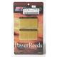 Power Reeds - 548