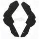 Handguard  Flare - 1G-HGF01