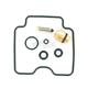 Carburetor Repair Kit - 18-5061