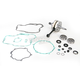Bottom-End Rebuild Crankshaft Kit - WPC128B