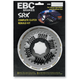 SRK Race/Sport Series Clutch Kit - SRK81