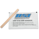 Grip Stay Grip Adhesive - GG-1