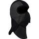 Black-Out Balaclava