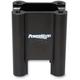 Adjustable Piviot Style Riser Block - 45564