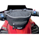 Basic Handlebar Bag - 300165-1