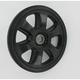 Idler Wheel w/Bearing - 4702-0091