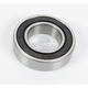 Wheel Bearing Seal - IC6005