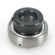 Bearing w/Double Seals - AL20578