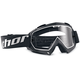 Enemy Youth Goggles - 2601-0717