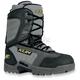 Radium GTX Boots