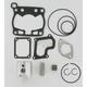 Pro-Lite PK Piston Kit - PK1527