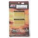 Power Reeds - 555