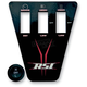 Dash Panel Kit with Warmer - DP-1