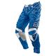 Platinum Pants - 04207-002-28