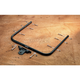 Tow Hitch - 12-101-03