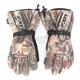 Realtree Xtra Camo Fuel Gloves