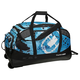 Wheeled Quasar Trucker 8800 LE Gear Bag - 121004.138