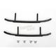 Executive Series Carbide Wear Rods - WSD-9255
