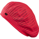 Womens Strawberry Dirt Hipster Beanie - 01004-431