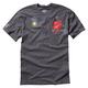 Black Brigade T-Shirt