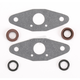 Exhaust Valve Gasket Set - 719114