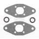 Exhaust Valve Gasket  Set - 719115
