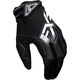 Cold Cross Race Gloves
