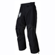 Black Impulse Pants (Non-Current)