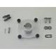 Mini Drive Hubs - 30467011