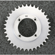 Mini Gears For All 120cc Mini-Sleds - 30101036