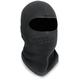 Thermolite Jr Black Liner Guard - 1696-JR