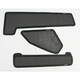 FrogzSkin Clutch Side Vent Kit - 183-100