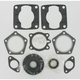 2 Cylinder Complete Engine Gasket Set - 711073