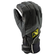Black Powerxross Gloves (Non-Current)