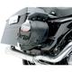 Cruis'n Deluxe Saddlebag Guard Bag Set - 3501-0715