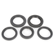 Rear Differential Seal Kit - 0935-0476