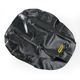 Black OEM-Style Replacement Seat Cover - 0821-1406