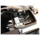 Topshelf Saddlebag Organizer -  Right Side - TS114HD-R