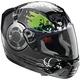 Venom Headcase Helmet