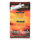 Power Reeds - 698