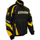 Yellow Charge G2B Jacket