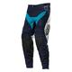 Corse SE Pro Pants