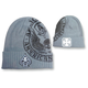 Death Club Beanie - A-5054-OS
