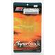 Super Stock Fiber Reeds - SSF-011