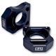 Axle Adjuster Blocks - 010BG116000