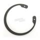 Idler Wheel Circlips - PU04-116-100
