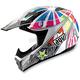 Carnival MT-X Helmet